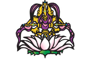 TC logo 1